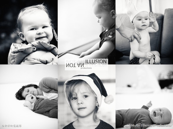 natural moments, photo sessions, kids & family, pre-wedding, baby photos, natural lighting portraits by Not An Illusion Photography, in Europe, France (Paris, Nice, Province), Germany & Italy 生命非幻觉欧洲摄影档期