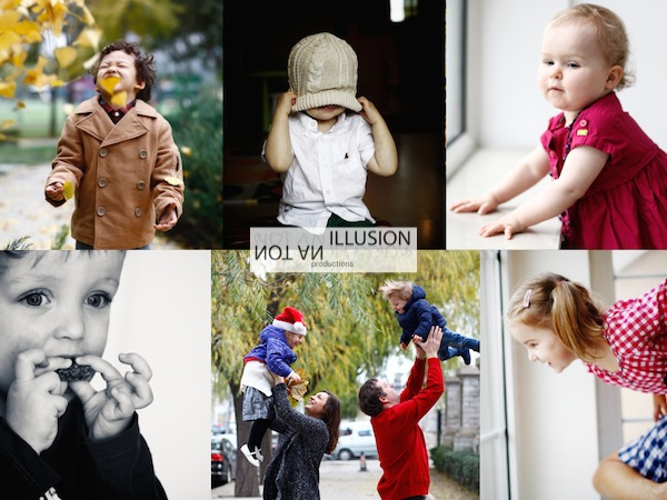 photo sessions, kids & family, pre-wedding, baby photos, natural lighting portraits by Not An Illusion Photography, in China (Beijing, Shanghai, Guangzhou, Yunnan Dali)生命非幻觉北京上海广州云南大理昆明摄影档期